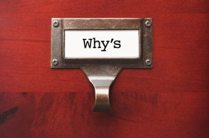 List Of Reasons Why Not To Buy A Timeshare