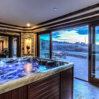 hot tub dealers in denver